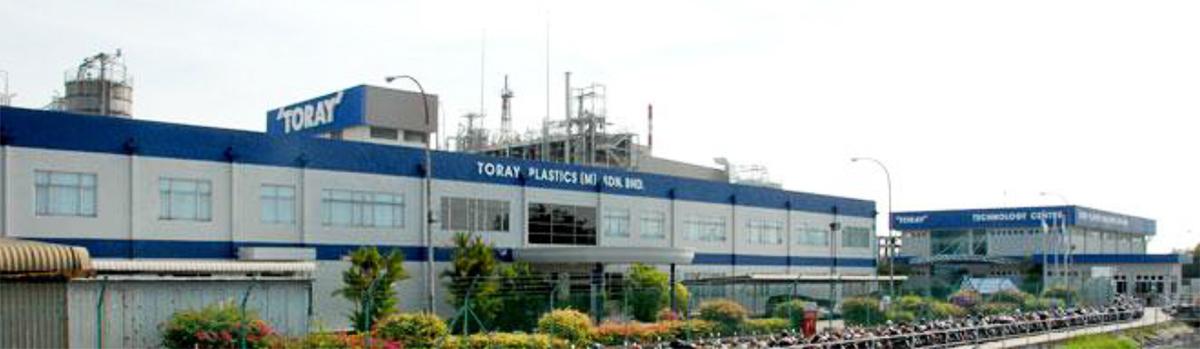 toray_building